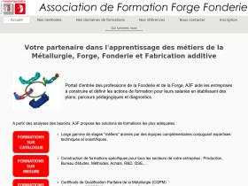 a3f-forge-fonderie.fr