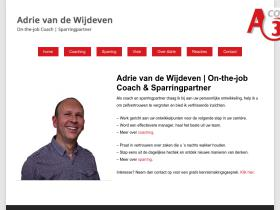 a3trainingsbureau.nl