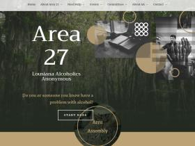 aa-louisiana.org