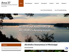 aa-mississippi.org