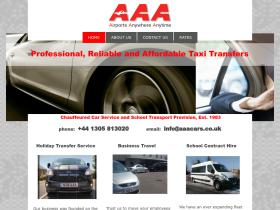 aaacars.co.uk