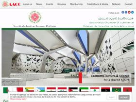 aacc.at