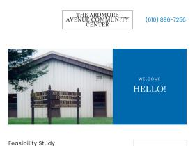 aaccnow.org
