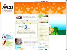 aacd-rs.org.br