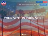 aactnow.org