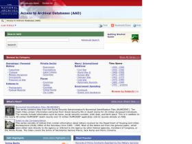 aad.archives.gov