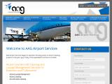 aagairportservices.com.au
