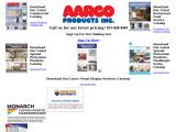 aarcoproducts.com