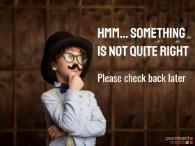 aaronwallisfinance.co.uk