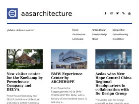aasarchitecture.com