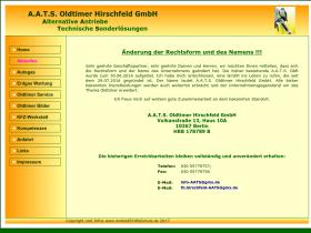 aats-alternative-antriebe.de