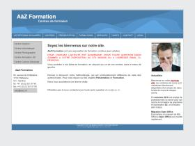 aazformation.ch