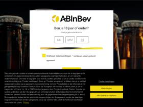 ab-inbev.be