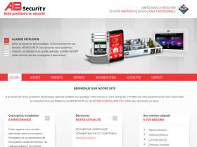 ab-security.be