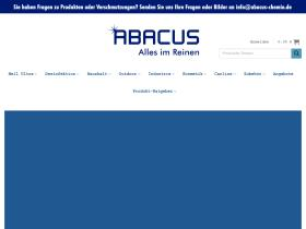 abacus-shop.de