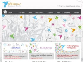 abacusconsulting.it