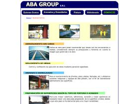 abagroup.com.ar