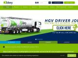 abbeylogisticsgroup.com