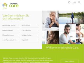 abbott-care.de