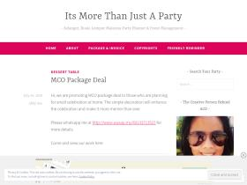 abbycreativedesigns.com