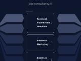 abc-consultancy.nl