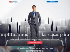 abccapital.com.mx