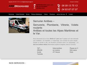 abcdepannages.fr