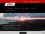 abcdriving.co.uk