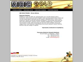 abcgold.pl