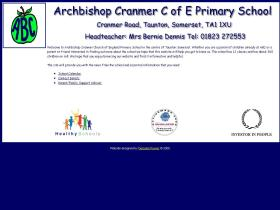 abcprimary.co.uk