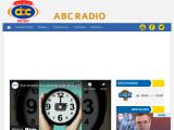 abcradio.com.mx