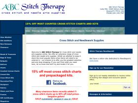 abcstitch-therapy.com