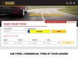 abctyres.co.uk
