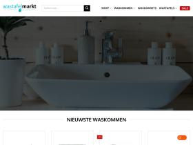 abcwoon-online.nl