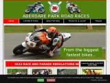 aberdare-park-road-races.co.uk