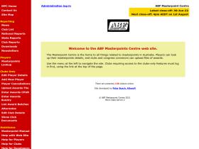 abfmasterpoints.com.au