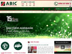 abic.com.vn