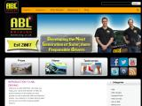 abldriving.co.uk