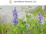 ablemedicalsolutions.com