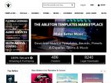 abletontemplates.net