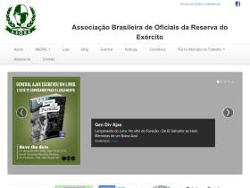 abore.org.br