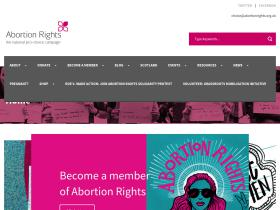 abortionrights.org.uk