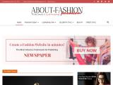 about-fashion.ru