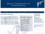 about-freemasonry.co.uk