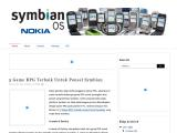 about-symbian-os.blogspot.com