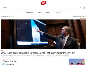 about.ask.com