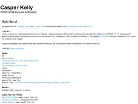 about.friedsociety.com