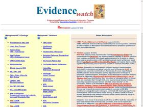 aboutbrcawatch.evidencewatch.com