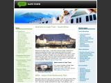 aboutcapetown.com