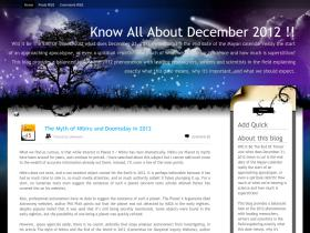 aboutdecember2012.blogspot.com